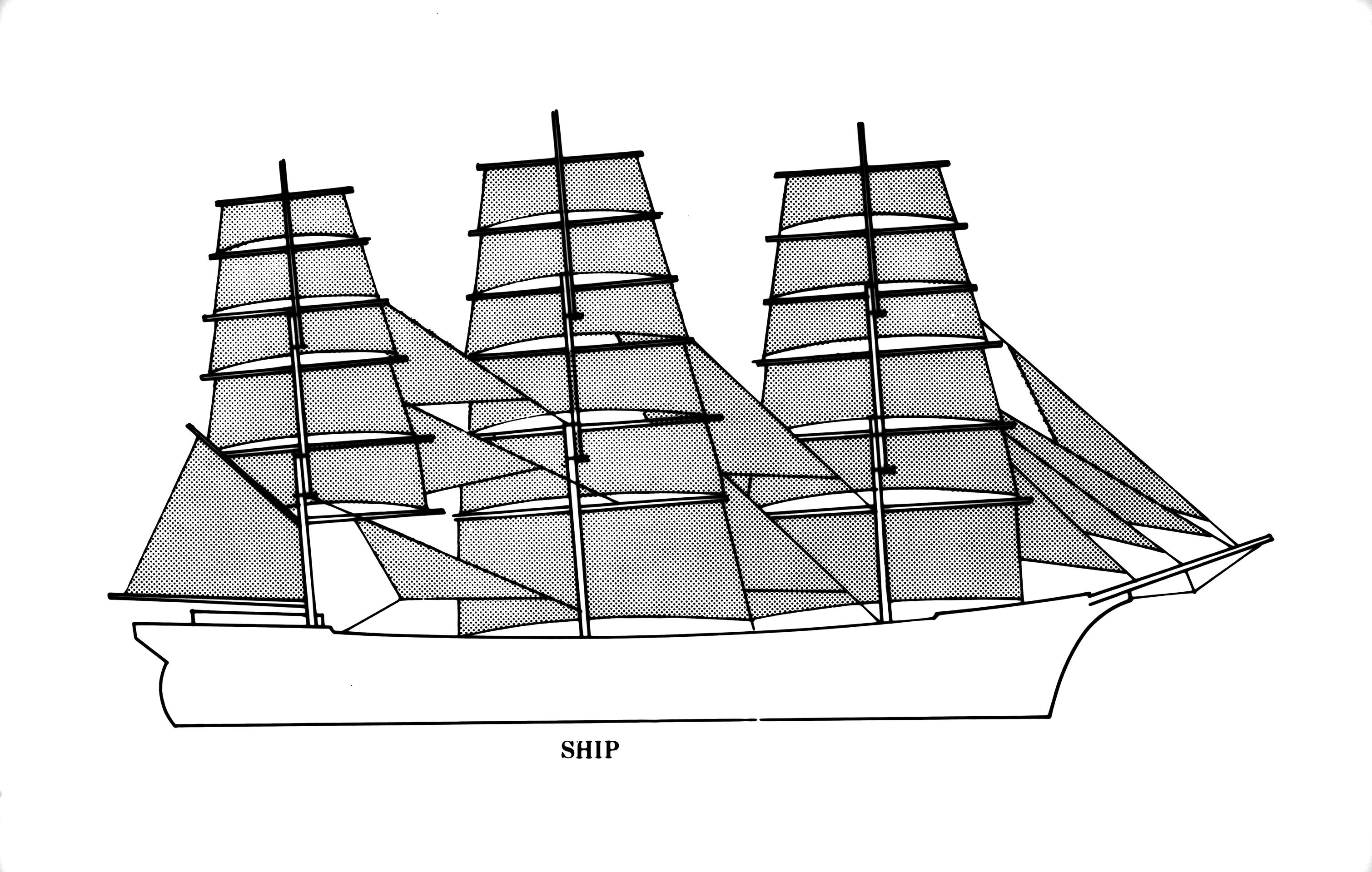 Fine Rig Pattern Of Sailing Vessel Diagram Collections Online Wiring Cloud Hisonuggs Outletorg