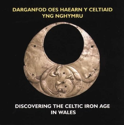 Discovering The Celtic Iron Age in Wales