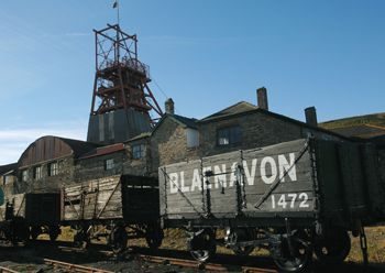 Image result for big pit