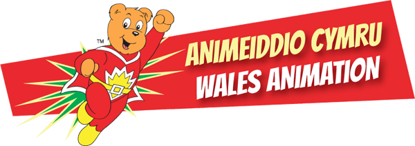 Animated Wales