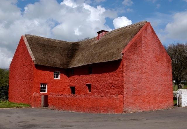Image result for kennixton farmhouse