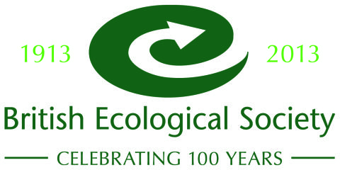 Society of Ecology Logo