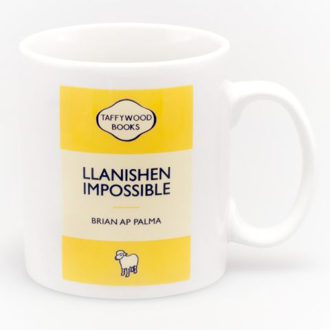 Llanishen impossible