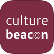 culture beacon icon