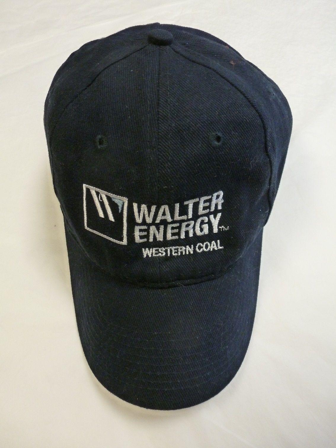 Walter Energy 3b1bc3a18a0b