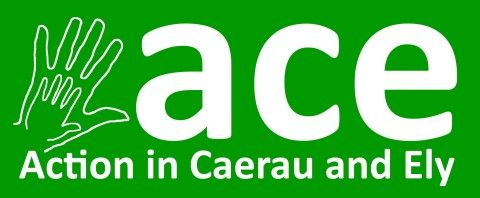 ACE (Action in Caerau and Ely)