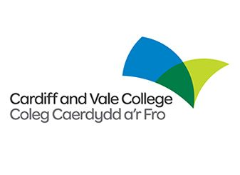 Cardiff and the Vale College