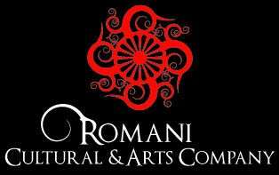 The Romani Cultural and Arts Company