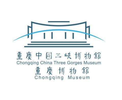 logo - Three Gorges Museum