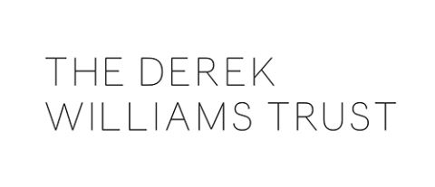 logo of The Derek Williams Trust