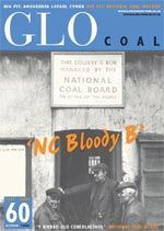 Glo - National Coal Board pdf dowload