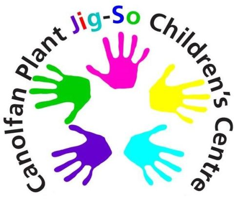 Jig-so Logo