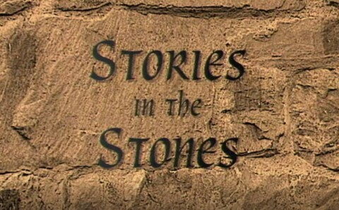Stories in Stones picture