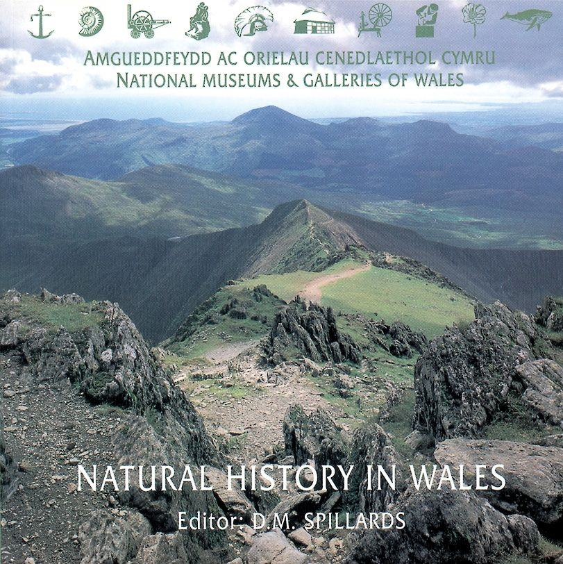 Natural History in Wales